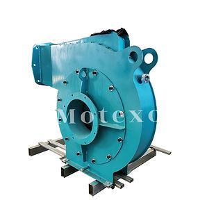 large centrifugal fan.jpg