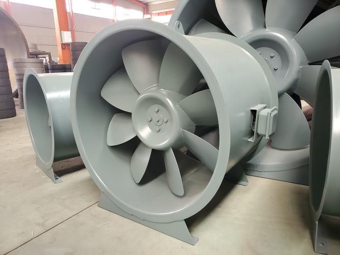motexo commercial building ventilation w
