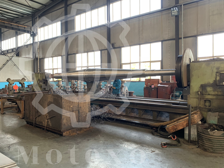 motexo fan factory4.JPG