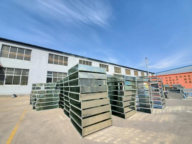 motexo vent factory.jpg
