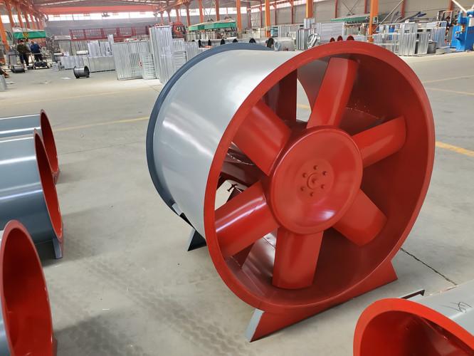 motexo industries high temperature axial