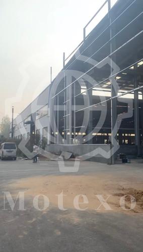 chinese motexo fan factory.jpg