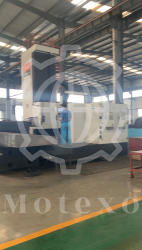 motexo factory7.jpg