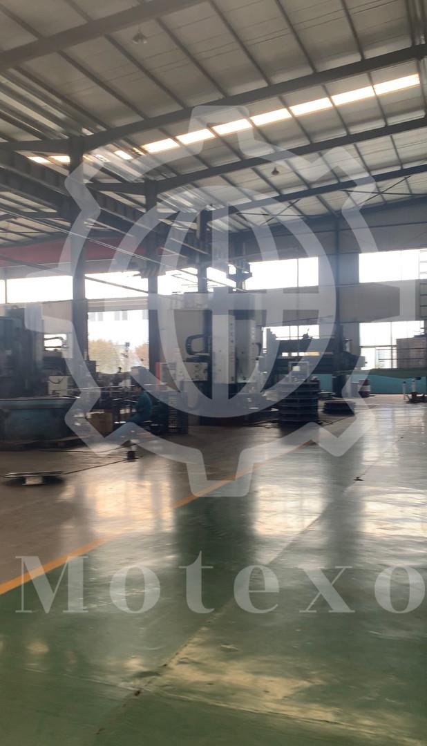 motexo factory8.jpg