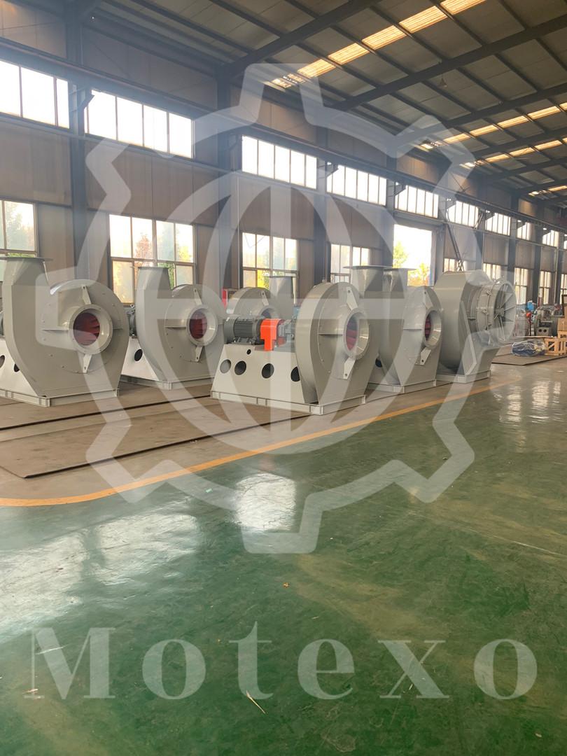 motexo fan factory2.JPG