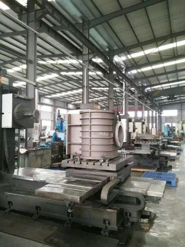 boxing motexo industries factory5.JPG