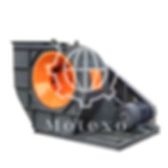 centrifugal fan belt driven.jpg