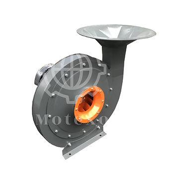 pressure blower motexo brand.jpg