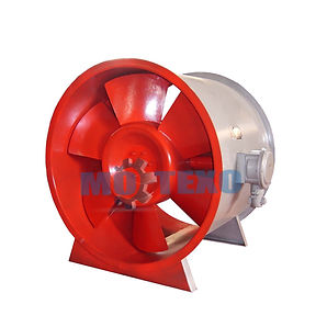 fire exhaust fan.jpg