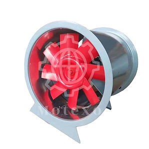 fire emergency smoke exhaust fan.jpg