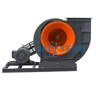 general ventilation centrifugal fan.jpg