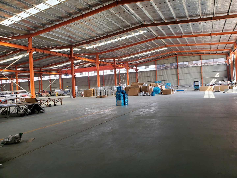 motexo ventilation production line.jpg