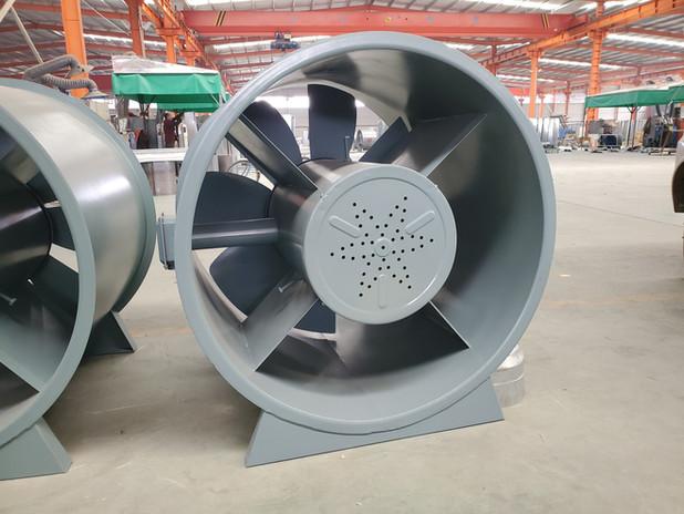 motexo commercial building ventilation f