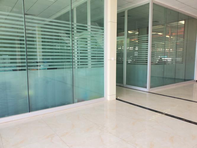 motexo office.jpg