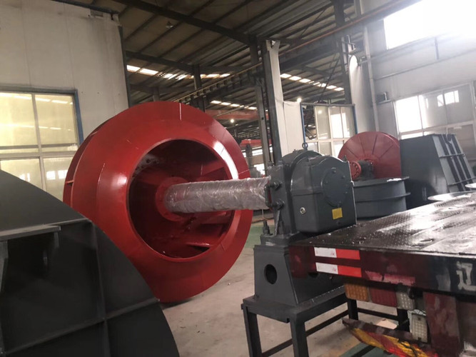 testing equipment motexo factory.jpg