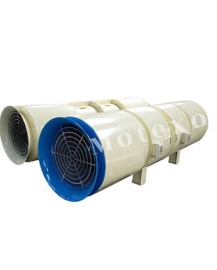 motexo industries tunnel fan blower.jpg