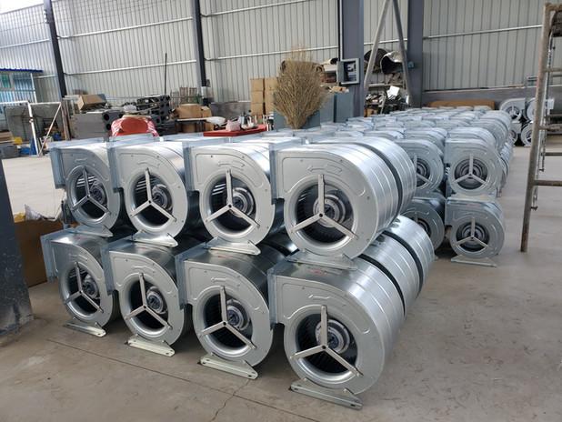 motexo air conditioner silent centrifuga