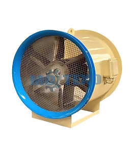mining axial fan.jpg