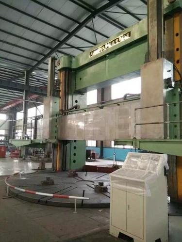 boxing motexo industries factory3 .JPG