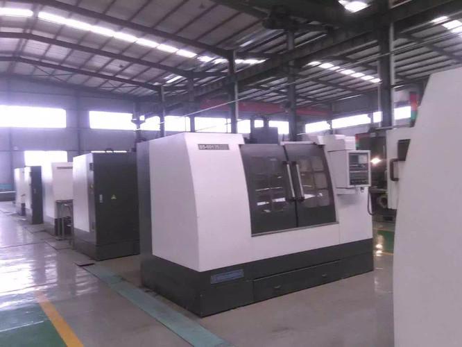boxing motexo industries factory38.JPG