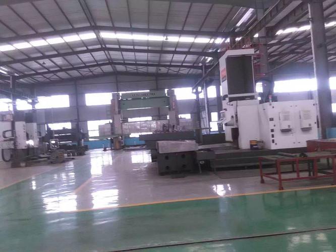 boxing motexo industries factory9.JPG