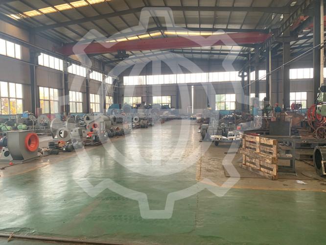motexo fan factory1.JPG