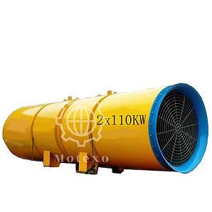 tunnel construction fans motexo.jpg