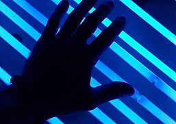 #manualidades #neon #artenovidro #atelie