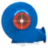 centrifugal blower fans.jpg
