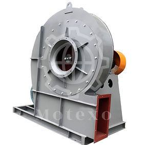 centrifugal blowers fans motexo.jpg