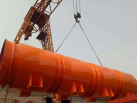 Hot-sale:110KW Tunnel Ventilation Fan