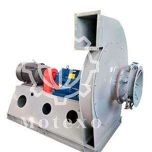 centrifugal blowers motexo fan.jpg