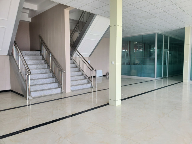 motexo workshop office.jpg