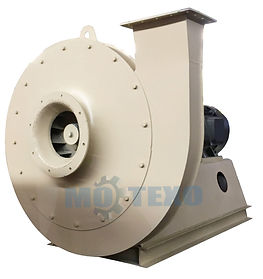 centrifugal fans.jpg