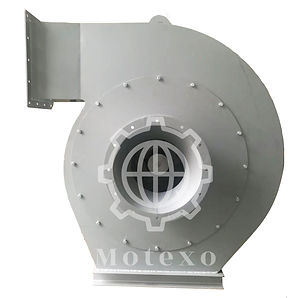 motexo fan high pressure blower.jpg