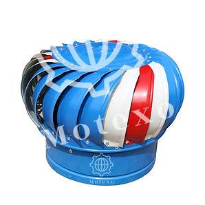 turbine fan motexo fan.jpg