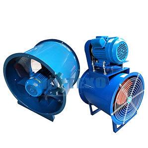 axial fan motexo industries.jpg