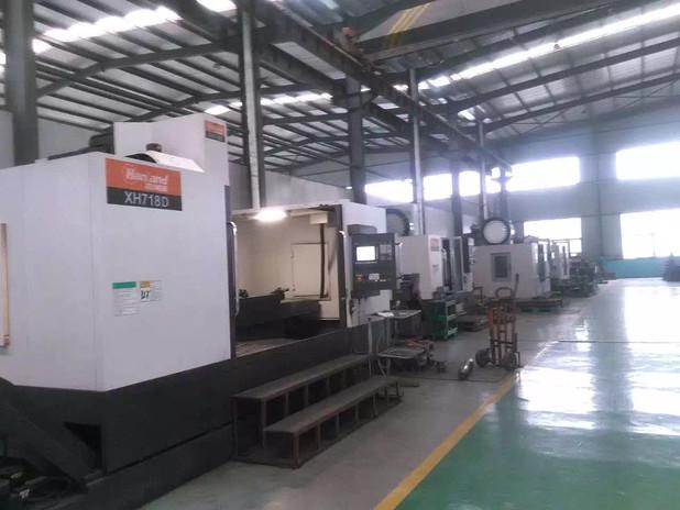 boxing motexo industries factory1.JPG