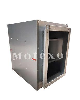 motexo cabinet fan.jpg