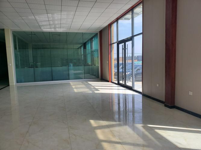 motexo industries office.jpg