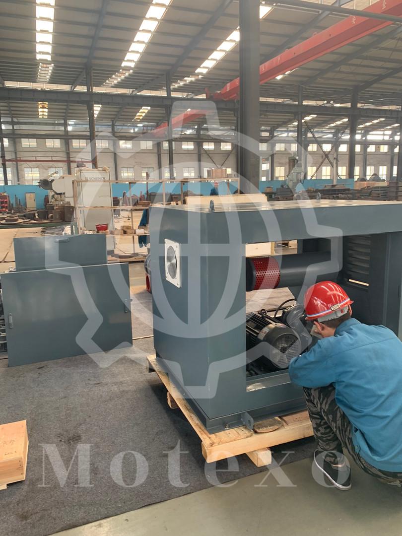motexo fan factory3.JPG