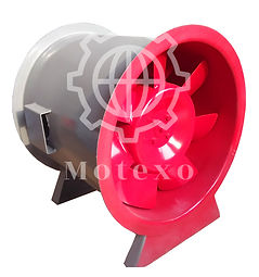 axial fan high temperature.jpg