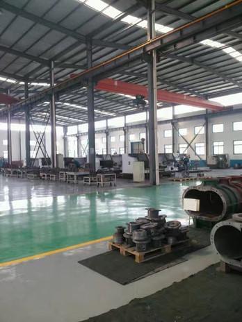 boxing motexo industries factory39.JPG