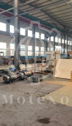 motexo factory.jpg