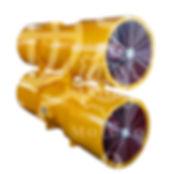 tunnel jet fans.jpg