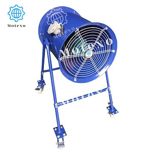 exhaust gas axial fan with frame.jpg