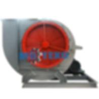 centrifugal fan.jpg