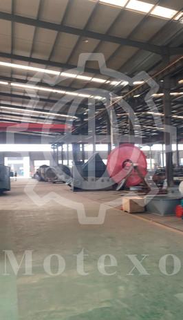 motexo factory5.jpg