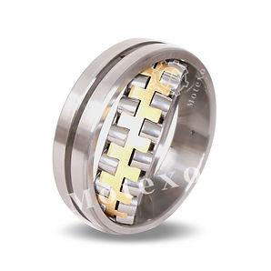 roller bearing.jpg