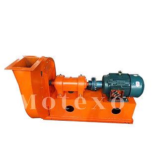 High pressure meltblown fan blower.jpg
